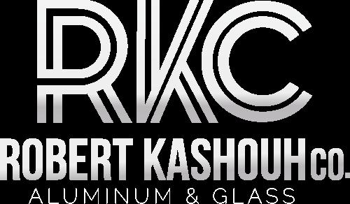Aluminium Profiles – Robert Kachouh